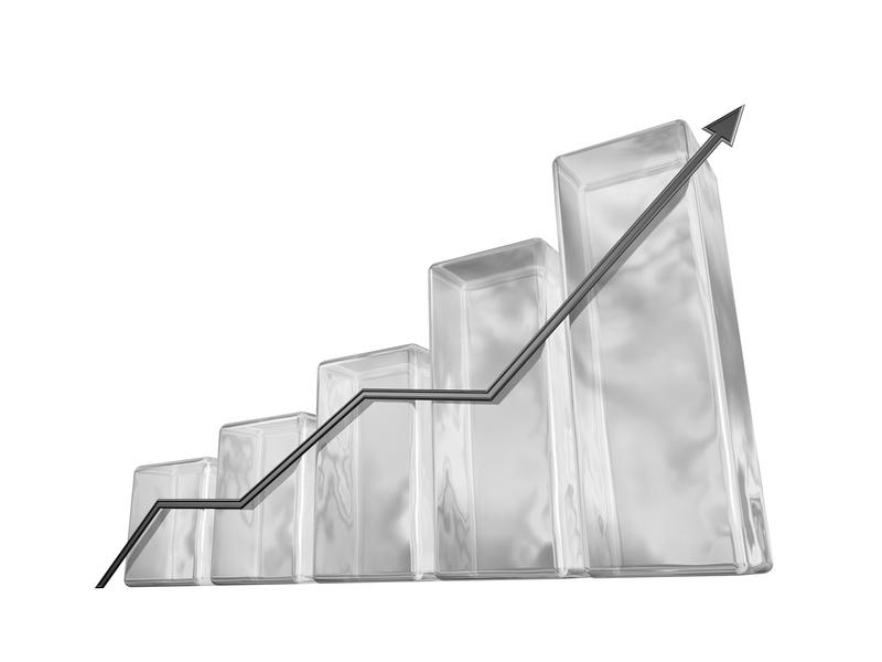 Die vier Erfolgs-Säulen im lokalen Online-Marketing