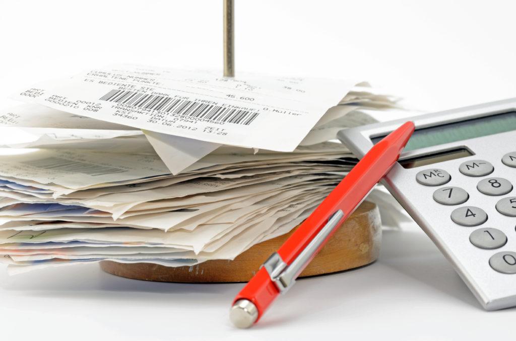 So nimmt Ihnen die digitale Buchhaltung Ihre manuelle Arbeit nahezu komplett ab